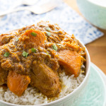sweet-potato-korma